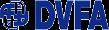 DVFA Logo