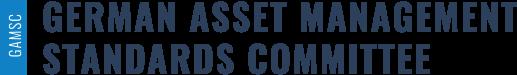 GAMSC Logo